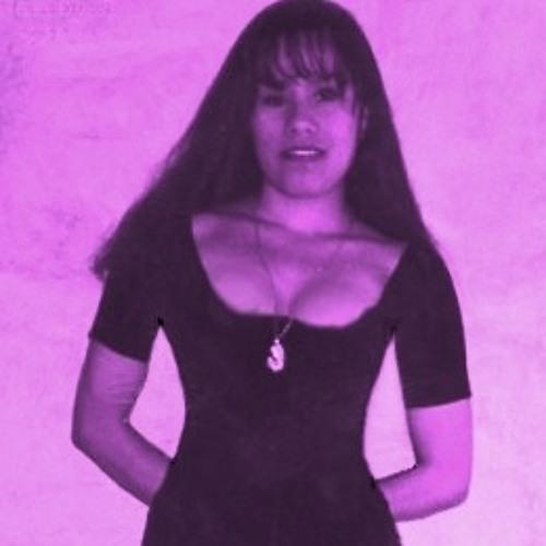 loveparade joys's avatar