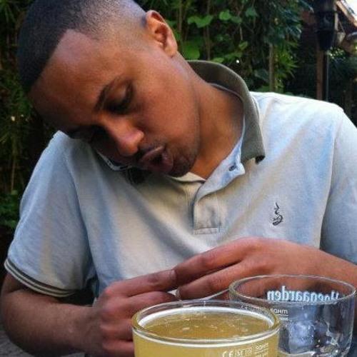 callmedoorz's avatar