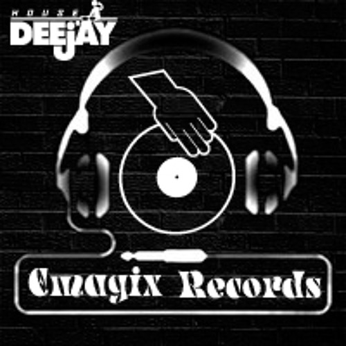 MaGixXx  Records's avatar