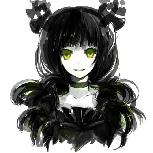 Hubristic's avatar