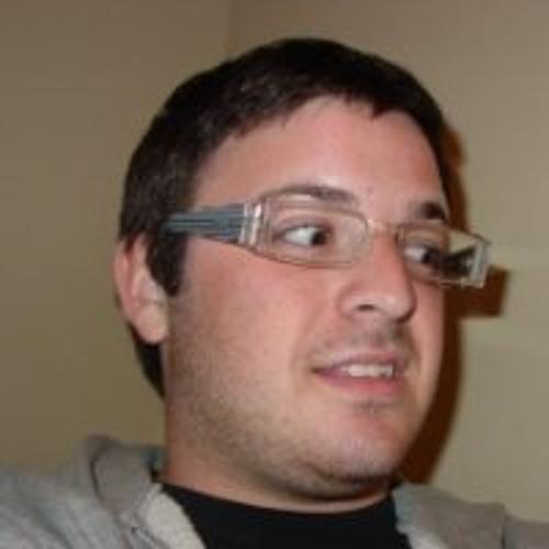 brianmichel's avatar