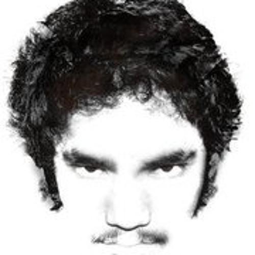 Raditzz's avatar
