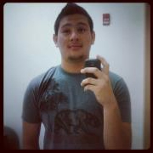 Carlos Jose Villarreal's avatar