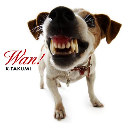 K.TAKUMI's avatar