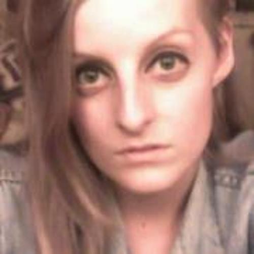 Josiele Winter's avatar