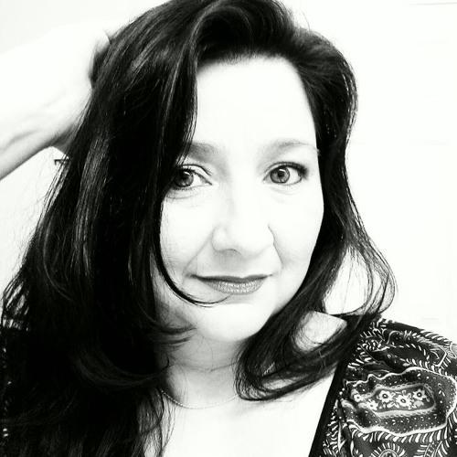 Esther Rodriguez Stokes's avatar