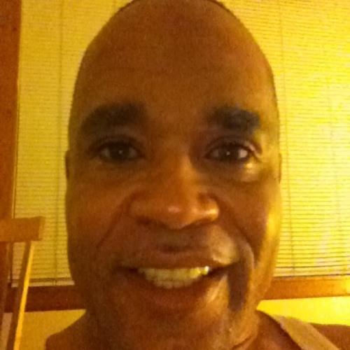 Sharonnekasp624's avatar