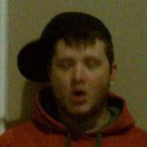 Todd Barclay's avatar