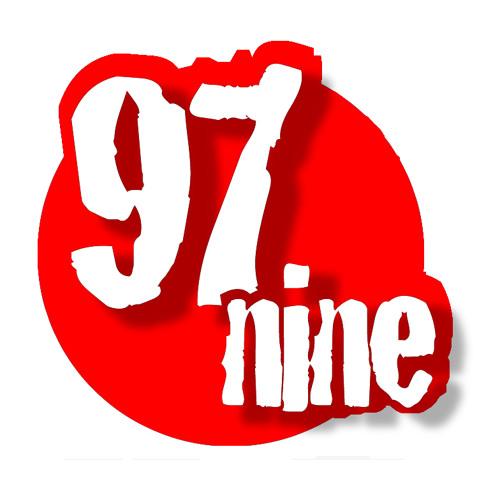 97nine's avatar