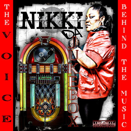 N.I.K.K.I. da Jukebox's avatar