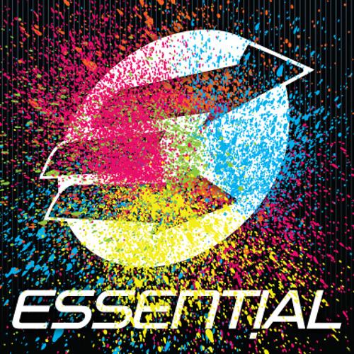 Essential Nightlife's avatar