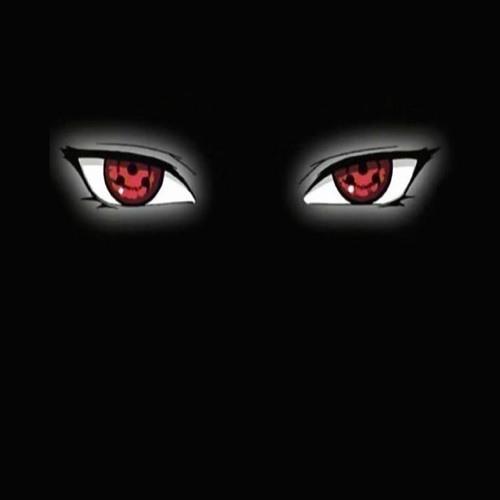 The Peaceful Warrior's avatar