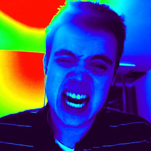 ringo_starr's avatar