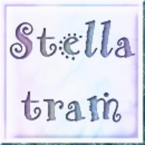 stellatram's avatar