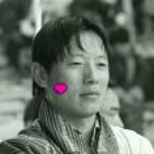 Naam Tshook's avatar