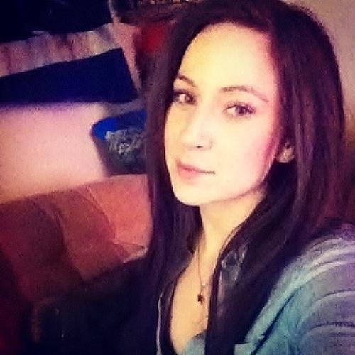 Chantelle Sophia's avatar