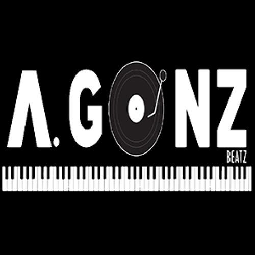 A-GONZ BEATZ's avatar