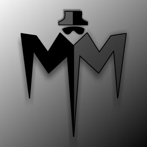 Madness Mafias™'s avatar