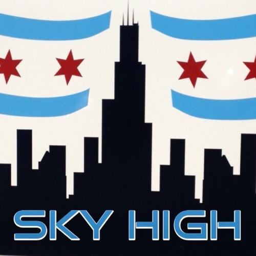 SKY HIGH CHICAGO's avatar