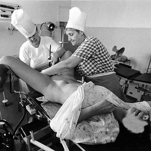 erotika-masturbirovat-mozhno-posle-aborta-silikonovoy-vagini