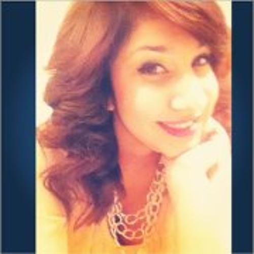 Noemi Salazar 1's avatar