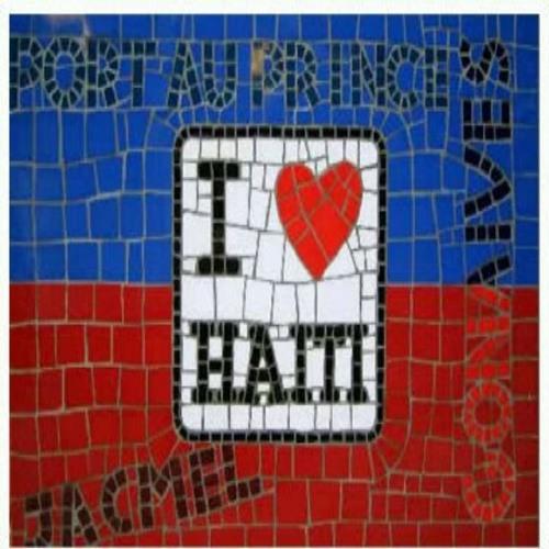 Jacmel Peyi Mwen's avatar