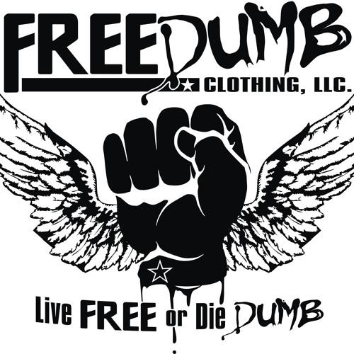Freedumbclothing's avatar