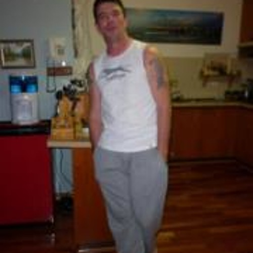 Chriss C Gleeson's avatar