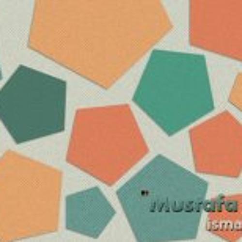 Mustafa Ismail 4's avatar
