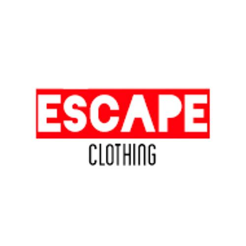 Escape Clothing's avatar