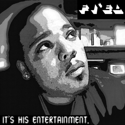 Fi'el's avatar