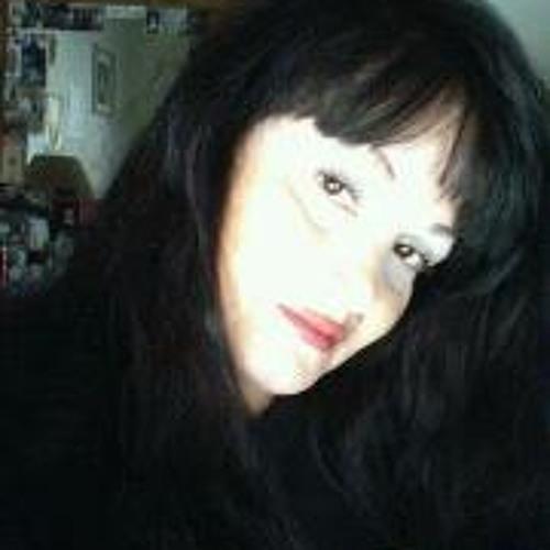 Cecilia Lopez 9's avatar