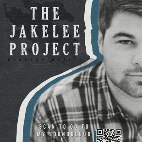 TheJakeLeeProject!'s avatar