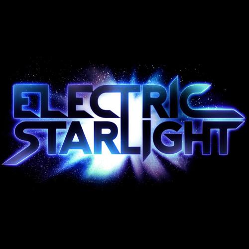 Electric Starlight's avatar