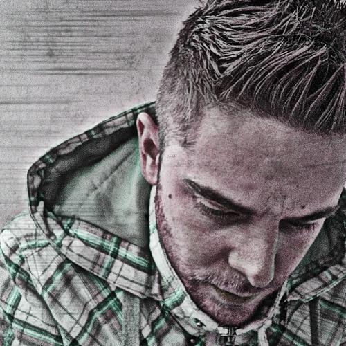WhiteHouseRecords31's avatar