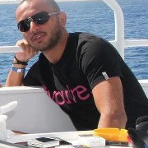 SamehSoliman1's avatar