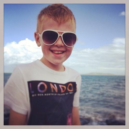 #Niall007's avatar