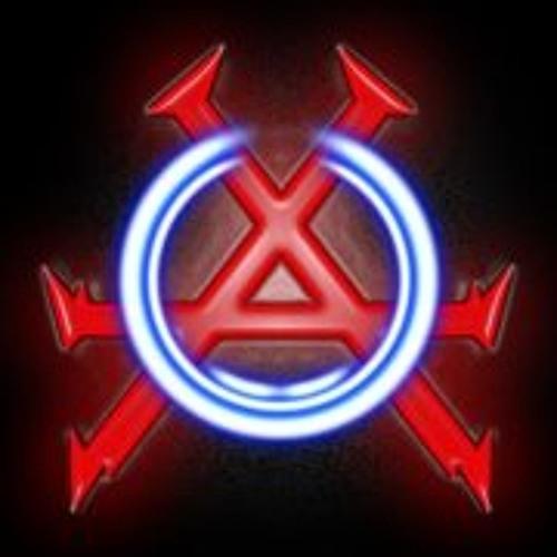 Junior Boccia's avatar