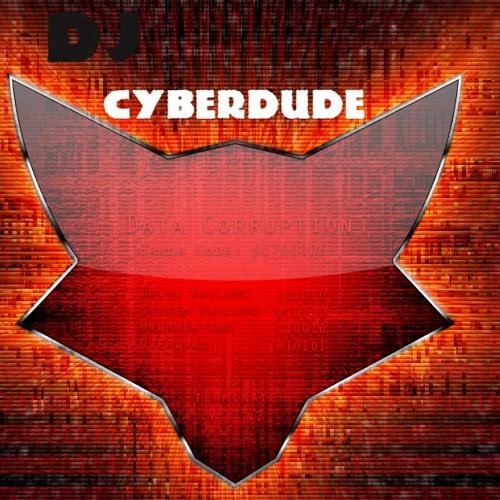 Djcyberdude's avatar