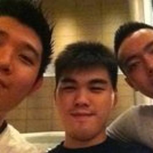 Alvin Tan 34's avatar