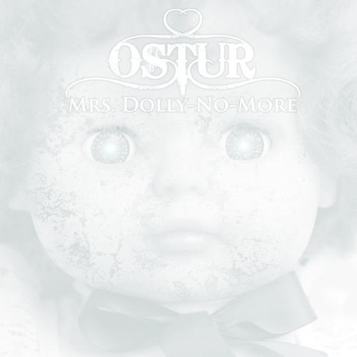 Ostur's avatar