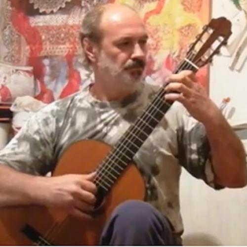 Goran Penić's avatar