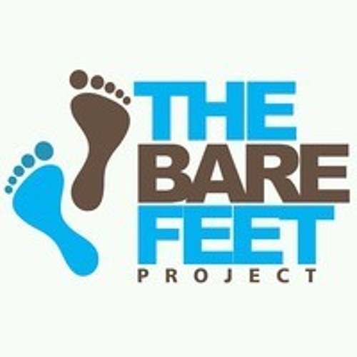 thebarefeetproject's avatar