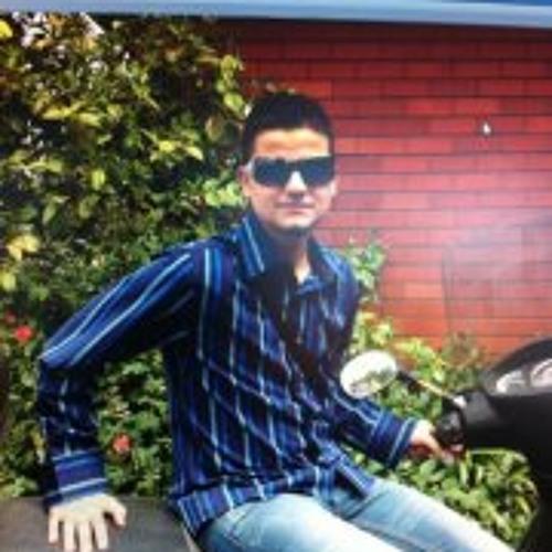 Ahmad Mohamad 6's avatar