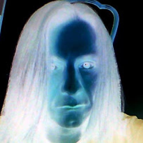 orkyx's avatar