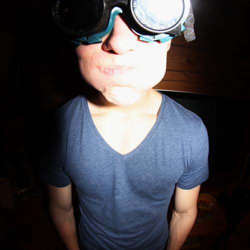 Arminas Neverauskas's avatar