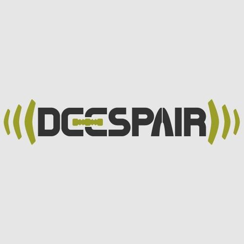 DeeSpair's avatar