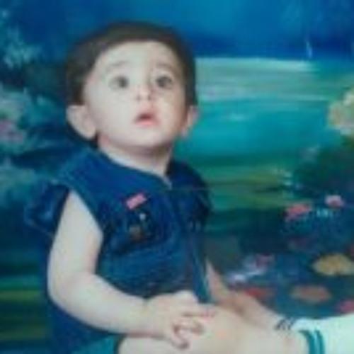 Hosein Sh's avatar