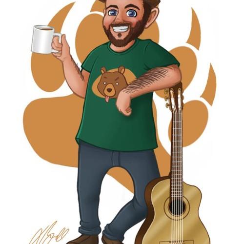 LewBear's avatar