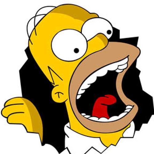 Homer Symphony's avatar